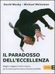 Cover of Il paradosso dell'eccellenza