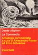 Cover of La commedia