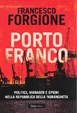 Cover of Porto franco