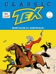 Cover of Tex Classic n. 8