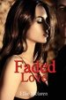 Cover of Faded Love