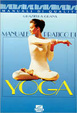 Cover of Manuale pratico di yoga