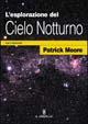 Cover of L'esplorazione del cielo notturno con il binocolo