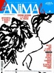 Cover of Animals n. 14