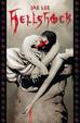 Cover of Hellshock
