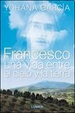 Cover of Francesco