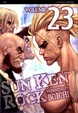 Cover of Sun Ken Rock vol. 23