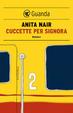 Cover of Cuccette per signora