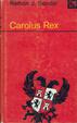Cover of Carolus Rex