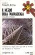 Cover of Il meglio della fantascienza - Volume primo
