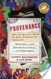 Cover of Provenance