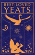 Cover of Best-Loved Yeats