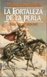 Cover of La fortaleza de la perla