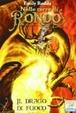 Cover of Il drago di fuoco. Nelle terre di Rondo