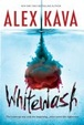 Cover of Whitewash