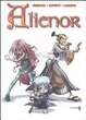 Cover of Alienor