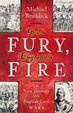 Cover of God's Fury, England's Fire