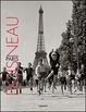 Cover of Doisneau Paris