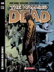 Cover of The Walking Dead n. 32