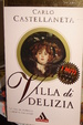 Cover of Villa di delizia