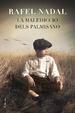 Cover of La maledicció dels Palmisano