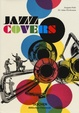 Cover of Jazz Covers