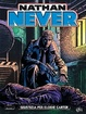 Cover of Nathan Never n. 293