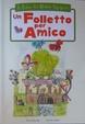 Cover of Un Folletto per Amico
