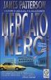 Cover of Mercato nero