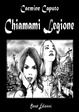 Cover of Chiamami legione