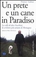 Cover of Un prete e un cane in paradiso