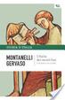 Cover of L'Italia dei secoli bui - Il Medio Evo sino al Mille