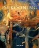 Cover of De Kooning