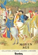 Cover of Moyen Age