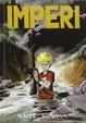 Cover of Imperi