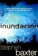 Cover of Inundación
