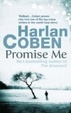 Cover of Promise Me