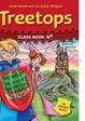 Cover of Treetops. Class book. Con espansione online. Per la Scuola elementare