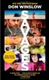 Cover of Savages