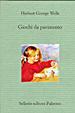 Cover of Giochi da pavimento