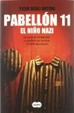 Cover of Pabellón 11