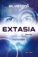 Cover of Extasia
