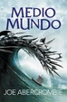 Cover of Medio mundo