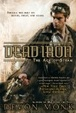Cover of Dead Iron