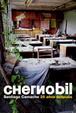 Cover of Chernóbil