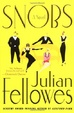 Cover of Snobs