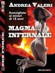Cover of Magma infernale