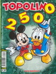 Cover of Topolino n. 2500