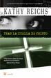 Cover of Tras la huella de Cristo