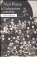 Cover of L'educazione cattolica